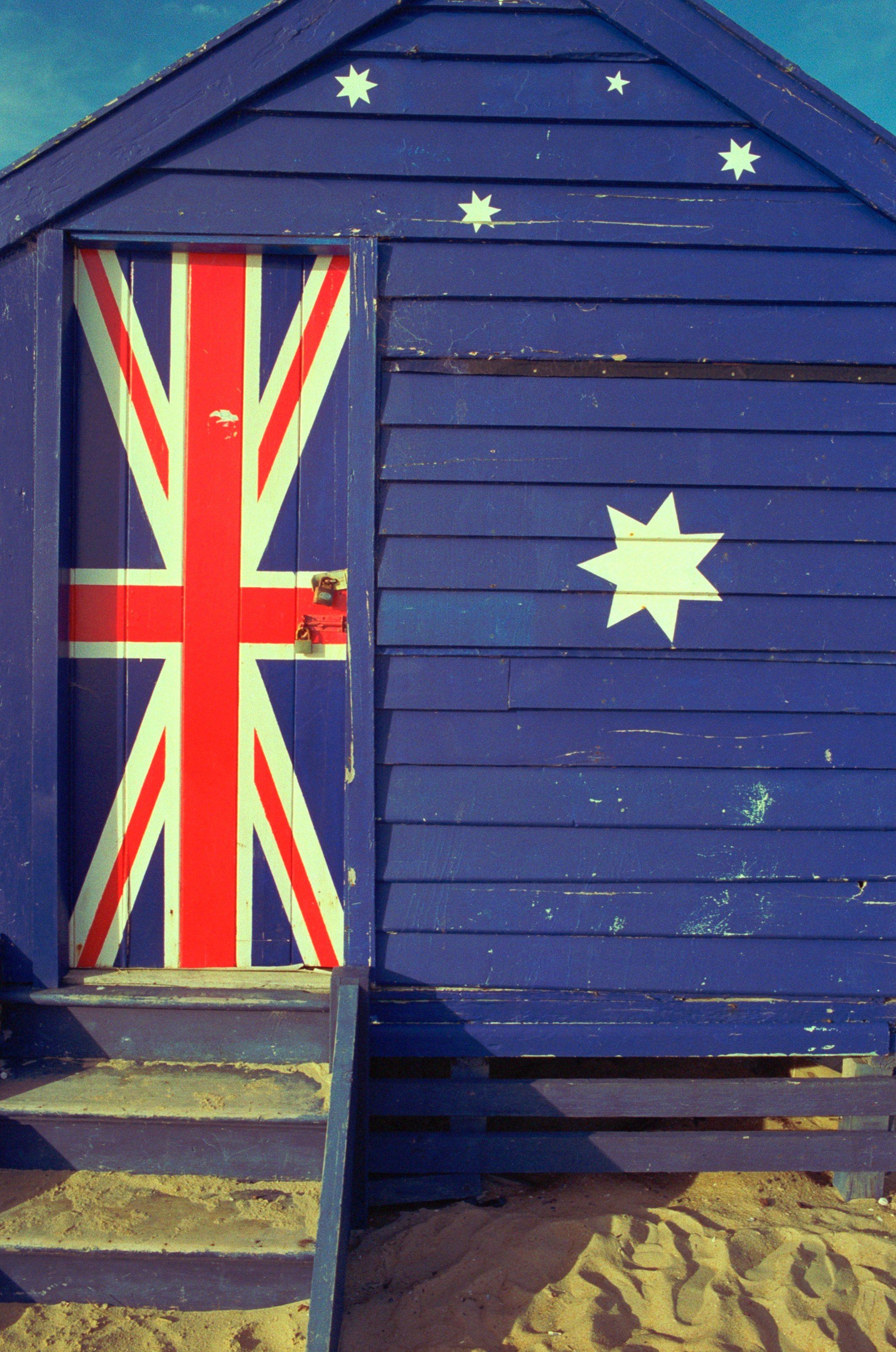 11 fun facts about Australia